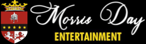 Morris Day Entertainment